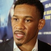 "Daniel Jacobs Did Not ""Expose"" Gennady Golovkin"