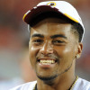 DeSean Jackson to Join Buccaneers