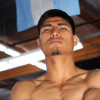 Mikey Garcia vs. Keith Thurman?
