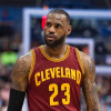 The Cleveland Cavaliers are Happy LeBron James Called Out Their Roster Makeup
