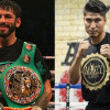 Mikey Garcia vs. Jorge Linares Has to Happen