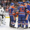 Oilers End Longest Active Drought in NHL, Make it to the Playoffs