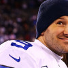 Cowboys Inform Tony Romo They Will Release Him