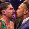 Keith Thurman vs. Danny Garcia: What's At Stake?