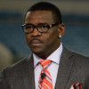 Michael Irvin Denies Sexual Assault Allegation
