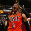 Westbrook Sets New Record for Triple-Doubles, Does it in Epic Fashion