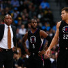 Doc Rivers Wants to Keep Los Angeles Clippers Together, But It's Going to Be Expensive