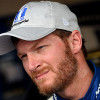 Dale Earnhardt Jr. to Retire at the End of the Season
