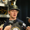 Jack Eichel's Agent Says Extension Ultimatum 'Ridiculous'