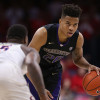 NBA Scouts Believe Markelle Fultz Has 'Very Slight Edge' Over Lonzo Ball in Draft Order