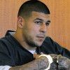 Author James Patterson to Write True-Crime Book on Aaron Hernandez
