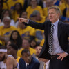 Warriors GM Bob Myers Expects Steve Kerr to be Back on the Sidelines…But Maybe Not Right Away
