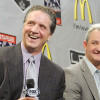 LA Kings Fire Lombardi and Sutter, Name Rob Blake as New GM