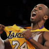 Kobe Bryant Says NBA Players 'Call Me All the Time' for Advice