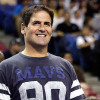 Mark Cuban Wants Dallas Mavericks to Get Better at Point Guard in Draft or Free Agency