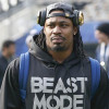 Marshawn Lynch Starts Reinstatement Process