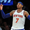 Some Members of Boston Celtics Coaching Staff Wanted to Trade for Carmelo Anthony