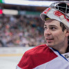 Carey Price Wants to Stay in Montreal
