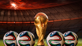 U.S., Canada, Mexico Plan A Joint Bid for 2026 World Cup