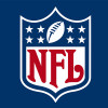 NFL Considering Roster Exemption Rule for Concussed Players