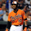 Adam Jones Taunted at Fenway by Fans Spouting Racial Slurs
