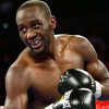 Terence Crawford at the Head of the Class