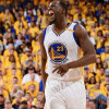 Draymond Green on Warriors Sweeping Western Conference: 'It Doesn't Mean Too Much'