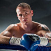 George Groves Finally Gets A Belt