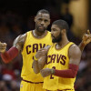 LeBron James Calls Kyrie Irving a 'Special Talent' After His 42-Point Detonation vs. Celtics