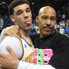 LaVar Ball is Convinced Lonzo Ball Will Be Drafted by Los Angeles Lakers