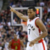 Kyle Lowry Confirms He'll Opt Out of Contract, Denver Nuggets Might Be His 'Top Option'