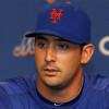 Terry Collins Expects Matt Harvey to Apologize to his Teammates