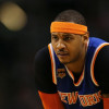 NBPA Director Michele Roberts Says Phil Jackson Tried to 'Shame' Melo Out of New York