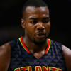 Millsap Opting Out of Contract