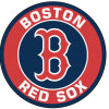 Red Sox Permanently Bans Fan from Fenway for Racial Slur