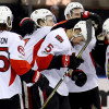 Senators Beat Rangers, Advance to Eastern Conference Finals