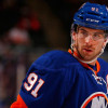 The Islanders Will Likely Offer John Tavares an 8-Year Deal