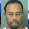 Tiger Woods Arrested on Suspicion of DUI