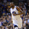 Kevin Durant Willing to Accept Less Than Max Money Next Year