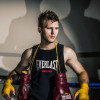 Jeff Horn and the WBO's Lack of Integrity