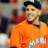 MLB Gives Marlins $700K for Fernandez's Death