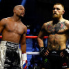 A Dreadful but Historical Fight: Floyd Mayweather vs. Conor McGregor