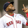 Red Sox Pay Tribute to Big Papi Ahead of Retirement