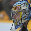 Fans Lose It Over Pekka Rinne's Crazy Save…Especially This Finnish Announcer
