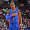 Lakers Sign Kentavious Caldwell-Pope for $18 Million