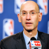 NBA to Move Trade Deadline to February 8