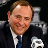 Gary Bettman on the NHL's Unique Growth Opportunities