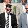 Son of Denver Broncos Owner, John Bowlen Arrested in California for DUI