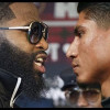 Mikey Garcia vs. Adrien Broner: Prediction