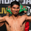 Mikey Garcia on the Brink of Stardom
